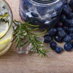 Pink Punch Lemonade Nic Salt E-liquid by Twist Eliquids Review