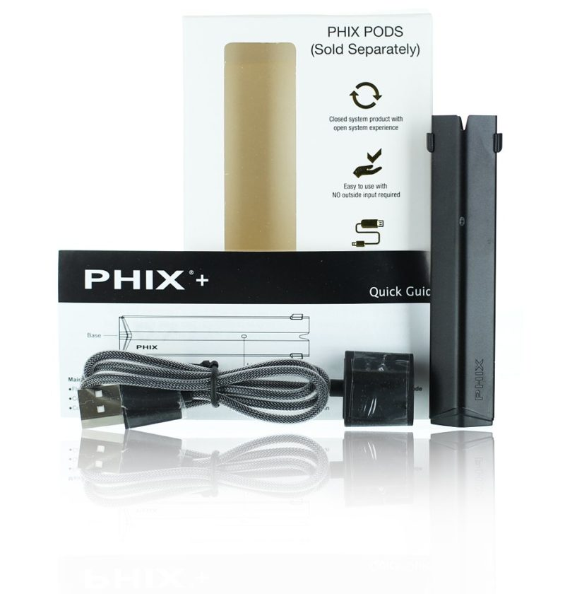 PHIX Starter Kit by MLV Review - Worth It Or Not?