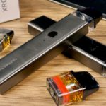 Suorin Air Plus Pod Kit Review